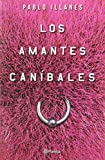 img - for Los amantes can bales (Spanish Edition) book / textbook / text book