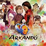 "Super3 ""Arkand�"""