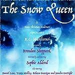 The Snow Queen | KC Murdarasi,Hans Christian Andersen