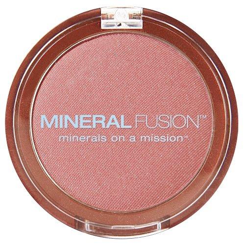 Rubor Mineral Fusion 1 onza