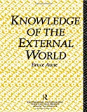 img - for Knowledge of the External World book / textbook / text book