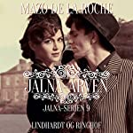 Jalna-arven (Jalna-serien 9) | Mazo de la Roche