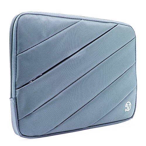 jam-tablet-laptop-sleeve-11-12-fit-lenovo-yoga-2-yoga-3-a10-samsung-galaxy-pro-note-galaxy-tab-4-tab