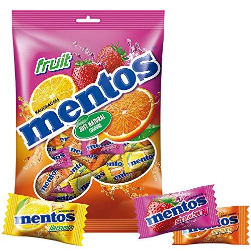 mentos-pillowpack-frucht-beutel-1er-pack-1-x-500-g