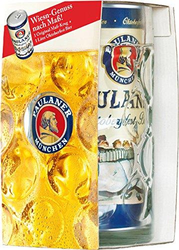 paulaner-beer-oktoberfest-socket-with-measuring-jug-1-litre-mw