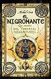 El nigromante (Roca Junior) (Spanish Edition)