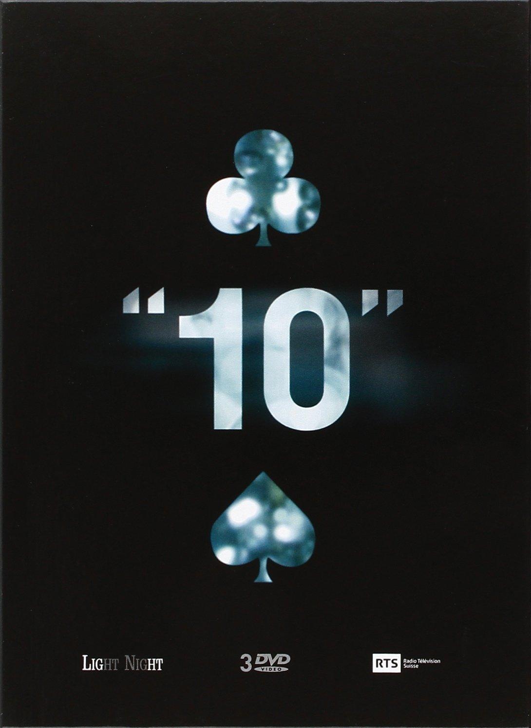 10 (US)