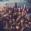 Foo Fighters - Sonic Highways [Vinilo]