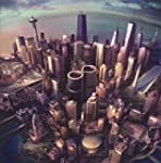 Sonic Highways [180g Vinyl LP + Digital]