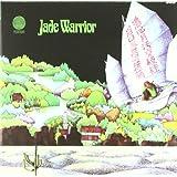 Jade Warrior: Remasteredby Jade Warrior