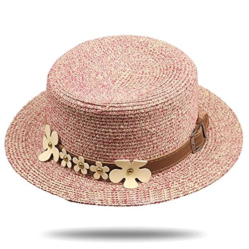 eyx-formula-sun-straw-hat-with-upf50-fodable-summmer-hat-for-beach-and-outdoor-qucik-dry