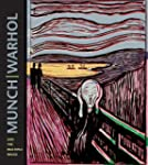 Munch | Warhol and the Multiple Image