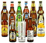 Beers of Europe - World Lager Mixed C...