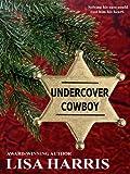 Undercover Cowboy