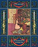 The Nutcracker and the Mouse King (Fairy eBooks)