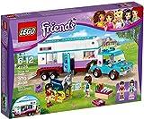 Lego Friends - 41125