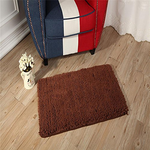 new-day-living-room-coffee-table-carpet-sofa-bedside-carpet-coffee-color-160300cm