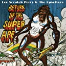 Return Of The Super Ape [VINYL]
