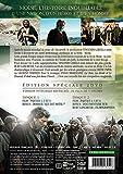 Image de Moïse : Les Dix Commandements (2 DVD) [Édition Spéciale]