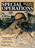 Special Operations Report Vol 14