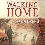 Walking Home | Gloria Goldreich