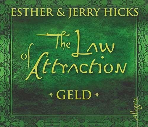 The-Law-of-Attraction-Geld-3-CDs
