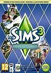 Les Sims 3 : Hidden Springs (code pr�...