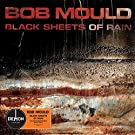 Black Sheets of Rain [VINYL]