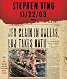 The 11/22/63 Stephen King