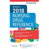 Mosby's 2018 Nursing Drug Reference, 31e (SKIDMORE NURSING DRUG REFERENCE)