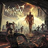 Son Of Perdition by Wretched
