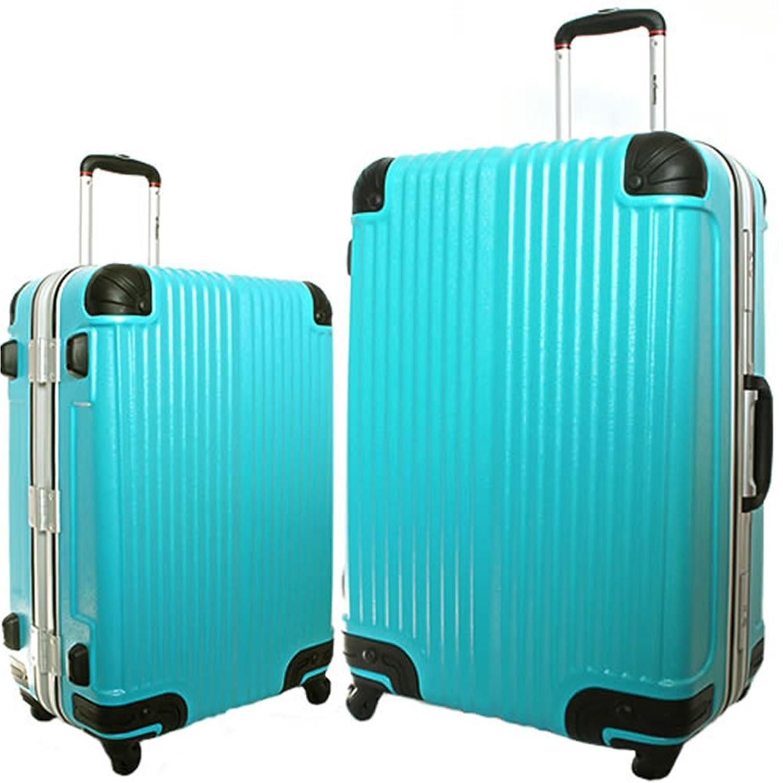 e3e3b801ca スーツケース♪☆軽量♪フレーム TSAロック 旅行かばん トラベルバッグ キャリーバッグ 玄武