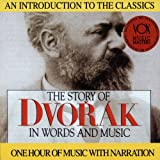 Great CD Series! Mixes music with biographical information. CC Cycle 2 Week 22