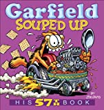 Garfield Souped Up: His 57th Book (Garfield New Collections)