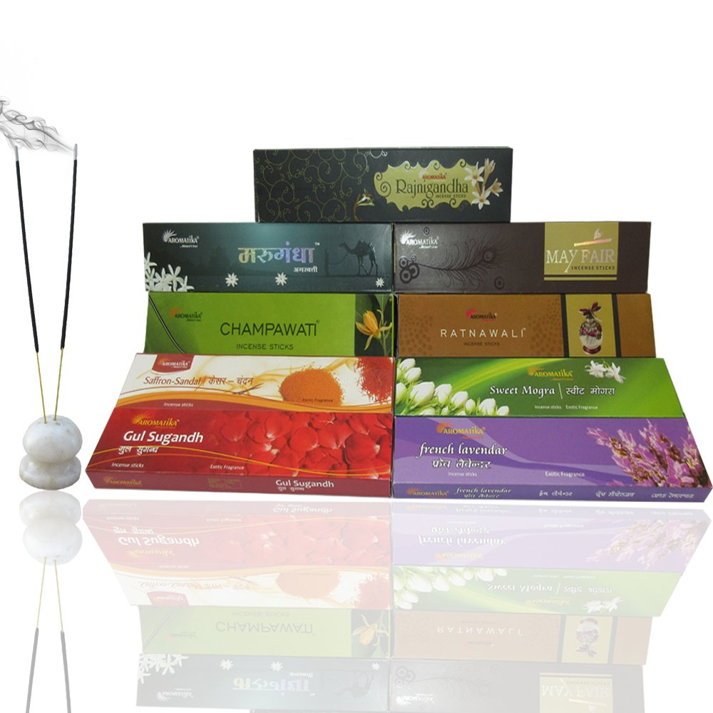 Home fragrance: buy home fragrance online at low prices in india ...
