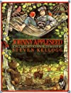 Johnny Appleseed Big Book