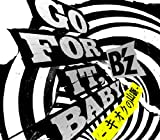 GO FOR IT,BABY--()(DVD)