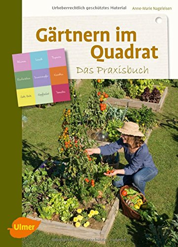 Grtnern-im-Quadrat-Das-Praxisbuch