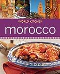 World Kitchen: Morocco