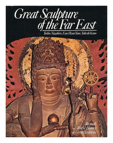 great-sculpture-of-the-far-east-toshio-nagahiro-eun-hyun-yum-takeshi-kuno