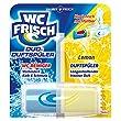 WC-Frisch Duftsp�ler Zitrus 846596