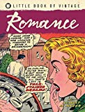 Little Book Of Vintage: Romance