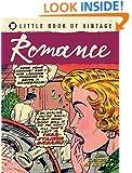 Little Book Of Vintage: Romance