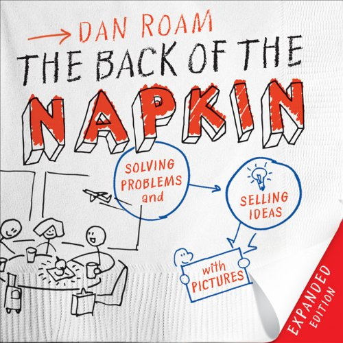 Back of the Napkin (Expanded Edition), The