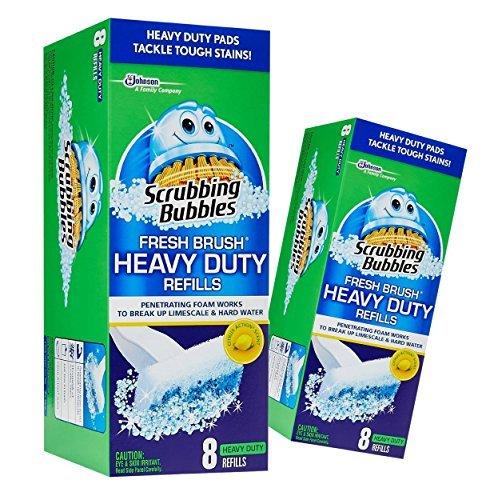 scrubbing-bubbles-fresh-brush-heavy-duty-refills-8-ct-ea-by-scrubbing-bubbles