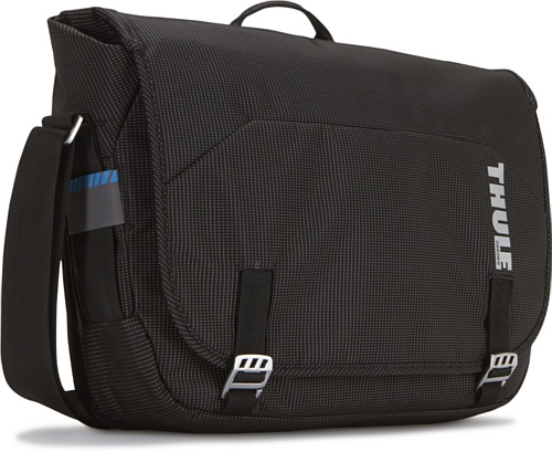 Thule Crossover Messenger Bag 12L TCMB115 for Apple Mac Pro (up to 15
