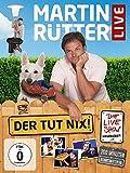 DVD & Blu-ray - Martin R�tter - Der tut nix! [2 DVDs]