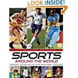 Sports around the World: History, Culture, and Practice