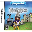 Playmobil: Knights - Nintendo DS