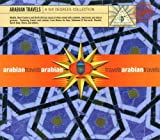 Various Artists Arabian Travels